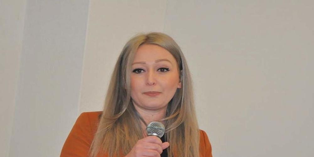 Κατεβαίνει αυτόνομα στις Ευρωεκλογές το μειονοτικό κόμμα ΚΙΕΦ (DEB) στη Θράκη