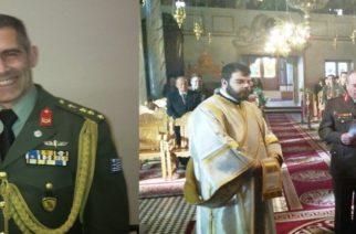 Αύριο η τελετή Παράδοσης-Παραλαβής στην XII Μεραρχία Αλεξανδρούπολης – Την Πέμπτη στη XVI στο Διδυμότειχο