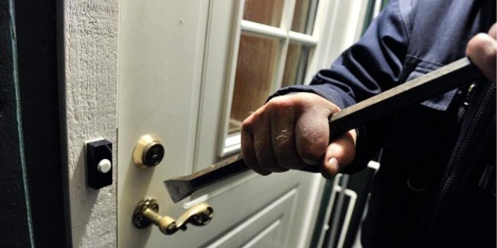 Αστυνομία: Συμβουλές στους πολίτες για την αποφυγή κλοπών το τριήμερο Αποκριών και Καθαράς Δευτέρας