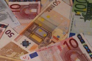 """Προεκλογικό επίδομα, που θα το… βαφτίσει """"δώρο Πάσχα"""" σχεδιάζει η Κυβέρνηση εν όψει Ευρωεκλογών"""