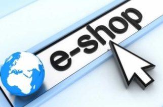 Μ. Σαββίδης: Ευκαιρία για προϊόντα του Έβρου το ηλεκτρονικό εμπόριο
