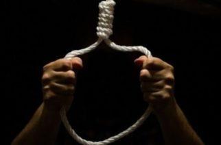 ΣΟΚ και θρήνος στην Αλεξανδρούπολη: Αυτοκτόνησε γνωστός επιχειρηματίας, ιδιοκτήτης ραδιοφωνικού σταθμού