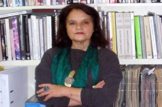 Α. Γιαννακίδου: Δράση για τα 100 χρόνια της ενσωμάτωσης της Θράκης