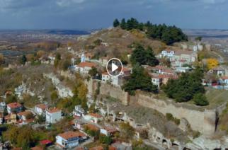 ΔΙΔΥΜΟΤΕΙΧΟ – ΜΙΑ ΑΥΤΟΚΡΑΤΟΡΙΚΗ ΠΡΩΤΕΥΟΥΣΑ: Αυτό είναι το επίσημο βίντεο τουριστικής προβολής της πόλης