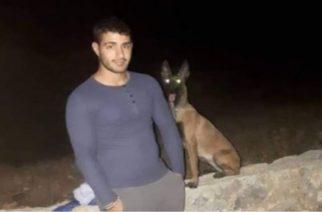 Δολοφονία Eλένης Τοπαλούδη: «Με γ…, ξύπνησα και το κατάλαβα» είπε ο Ροδίτης και πλακώθηκε με συγκρατούμενους του