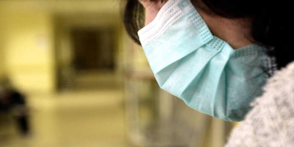 Γρίπη: Στους 118 οι νεκροί – Επιπλέον 7 έχασαν τη ζωή τους την τελευταία εβδομάδα