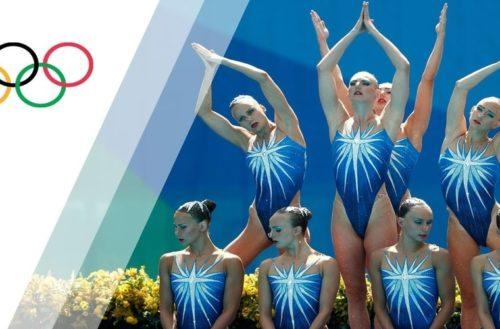 Δήμος Αλεξανδρούπολης: Γίνε εθελοντής στη μεγάλη γιορτή του αθλητισμού Fina Artisting Swimming World Series