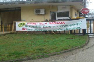 Το κυβερνητικό δούλεμα πάει σύννεφο στους τευτλοκαλλιεργητές του Έβρου