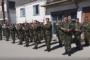 ΒΙΝΤΕΟ: Ο εορτασμός της 25ης Μαρτίου στα ακριτικά Δίκαια Τριγώνου