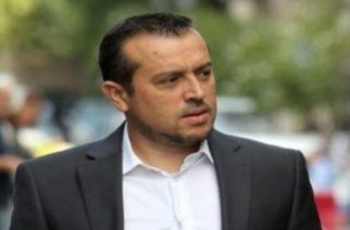 Δημοσχάκης: Οικονομική «αιμορραγία» στα ΜΜΕ του Έβρου με ευθύνη της Κυβέρνησης – Η θέση του Evros-news.gr