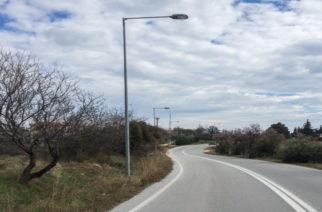 Οδηγοί προσοχή: Έκτακτες κυκλοφοριακές ρυθμίσεις στην εθνική οδό Αλεξανδρούπολης-Κομοτηνής