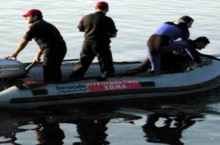 Ποταμός Έβρος: Ψάχνουν παντού τον Τούρκο αγνοούμενο – Αγωνία για τη ζωή του 21χρονου