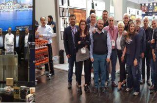 Συμμετοχή της Περιφέρειας ΑΜΘ σε δυο σημαντικές αγροδιατροφικές Εκθέσεις σε Ελλάδα και Γερμανία