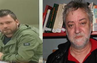 Ορεστιάδα: Ψήφισαν ως παράταξη την πρόταση του δημάρχου για τους εργαζόμενους της ΕΒΖ και τώρα τον… κατηγορούν
