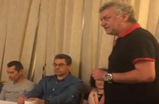 Αυτόνομη Κίνηση Πολιτών Ορεστιάδας: Απών ο δήμαρχος Βασίλης Μαυρίδης σε διεκδικήσεις ενεργειακών ζητημάτων