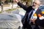 Αλεξανδρούπολη: Αντιδράσεις για τα σημεία τοποθέτησης των ημιυπόγειων κάδων που ακόμα δεν χρησιμοποιούνται