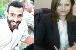 Πετριτζίκης και Αρμενάκη εκλέχθηκαν απ' τον Έβρο στην Κ.Ε του Κινήματος Αλλαγής