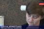 Ξεσπάει η μητέρα της δολοφονημένης Ελένης Τοπαλούδη: «Η ζωή για μένα έχει τελειώσει» (ΒΙΝΤΕΟ)