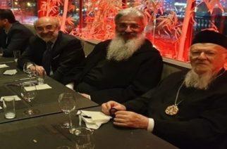 Υπό την αιγίδα του Οικουμενικού Πατριάρχη κ.κ. Βαρθολομαίου το 2020 θα γιορτάσει τα 100 χρόνια η Αλεξανδρούπολη