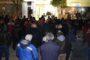 """Ορεστιάδα: Τα εγκαίνια του εκλογικού κέντρου του συνδυασμού """"Είναι στο Χέρι μας"""""""