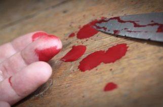 ΣΟΚ στην Ορεστιάδα: Αυτοκτόνησε άνδρας, βάζοντας τέρμα στη ζωή του με μαχαίρι