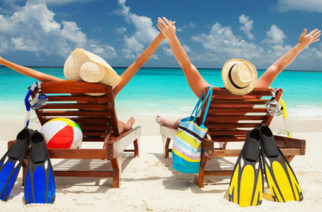 Κοινωνικός Τουρισμός: Ποιοι και πώς μπορείτε να κάνετε δωρεάν διακοπές στην Ελλάδα