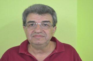 Παραιτήθηκε ο Εβρίτης Στέλιος Παναγούτσος από την ΔΗΜΑΡ λόγω της συνεργασίας με τον ΣΥΡΙΖΑ