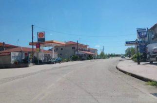 Δωρεάν ιατρικές εξετάσεις για τους κατοίκους της Φτελιάς Τριγώνου από Στρατιωτικό Κλιμάκιο