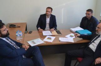 Δήμος Αλεξανδρούπολης: Πλήρωσε 48.000 ευρώ σε αθηναϊκό Τεχνικό γραφείο για την μελέτη του νέου Κλειστού