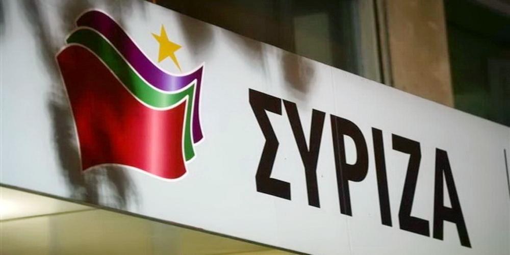 """Νομαρχιακή ΣΥΡΙΖΑ Έβρου: """"Οι προσωπικές στρατηγικές δεν έχουν χώρο στην συλλογική μας προσπάθεια"""""""