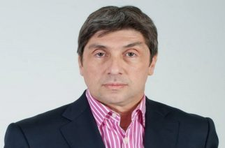 """Μιχαηλίδης: Είμαστε διατεθειμένοι για συζήτηση με τους χρυσοθήρες, αν έχουν καινούργια πρόταση"""""""