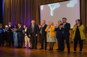 Αλεξανδρούπολη: Πρόταση του Χρήστου Μέτιου για διεξαγωγή όσων ντιμπέιτ θέλουν, στους άλλους υποψήφιους Περιφερειάρχες