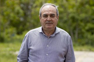 Δημήτρης Κολγιώνης: Οι Φέρες και ο πρωτογενής τομέας εγκαταλείφθηκαν επί δημαρχίας Λαμπάκη – Συνέντευξη στο Evros News TV (Video)