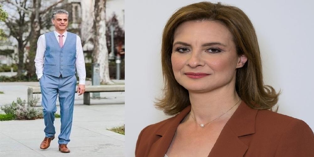 Ορεστιάδα: Ο Βασίλης Μαυρίδης δήμαρχος από χθες – Οριακά πάνω από το 50% -Δεύτερη η Μαρία Γκουγκουσκίδου
