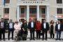 Αυτοί είναι οι 20 υποψήφιοι Περιφερειακοί Σύμβουλοι του Χρήστου Μέτιου στον Έβρο – Το ψηφοδέλτιο