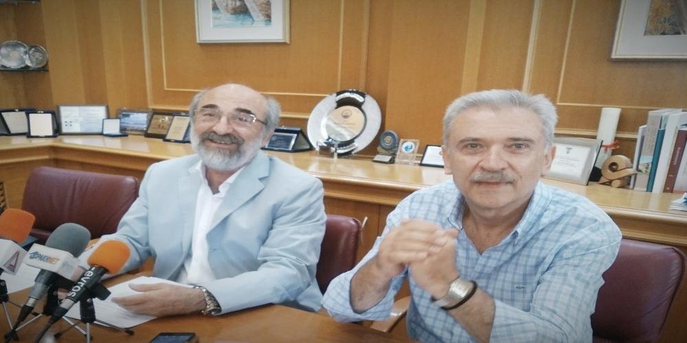 Δήμος Αλεξανδρούπολης: Πληρώνει και τώρα, 8,5 μήνες μετά, την ζημιογόνα… Γιορτή Κρασιού!!!