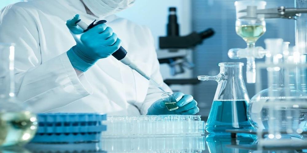 Κλειστά από σήμερα τα ιδιωτικά ιατρικά εργαστήρια – Στο πλευρό τους οι Ιατρικοί Σύλλογοι ΑΜ-Θ