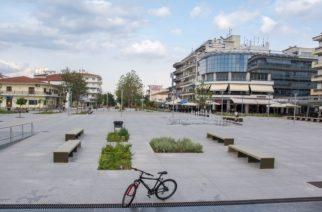 Ορεστιάδα: Ποσό 5,6 εκατ. ευρώ για ενεργειακά έργα εγκρίθηκαν από Χ.Μέτιο, αλλά ο δήμαρχος Β.Μαυρίδης στηρίζει… Τοψίδη