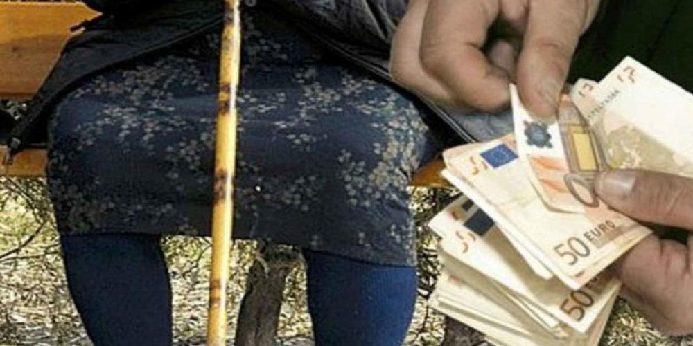 Αλεξανδρούπολη: Σπείρα απατεώνων με επικεφαλής 65χρονο Βούλγαρο (συνελήφθη), κορόιδεψε γριούλες παίρνοντας 26.800 ευρώ και χρυσαφικά