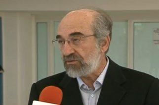 """Δήμος Αλεξανδρούπολης: Το """"έφαγε η μαρμάγκα"""" το συνέδριο Λαμπάκη για την """"4η Βιομηχανική Επανάσταση"""""""