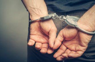 Αλεξανδρούπολη: Συνέλαβαν 48χρονο Βούλγαρο που καταζητούνταν με Ευρωπαϊκό Ένταλμα Σύλληψης στην χώρα του