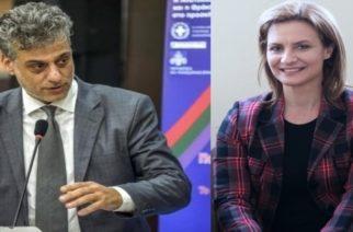Ορεστιάδα: Την ερχόμενη Πέμπτη η επανακαταμέτρηση – Διαφορά 4 ψήφων έδωσε και το Πρωτοδικείο