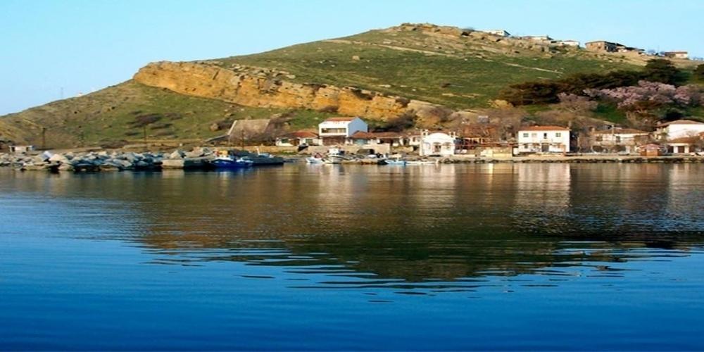 Δολοφόνησαν άγρια Έλληνα στην γειτονική Ίμβρο