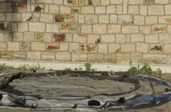Έβρος: Συλλήψεις 5 διακινητών λαθρομεταναστών σε Δίλοφο και Κυανή – Αποτράπηκε η είσοδος άλλων 80