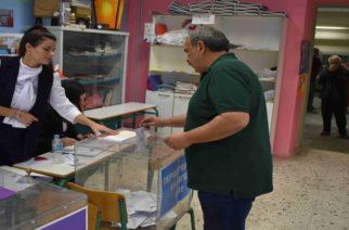 """Λαϊκή Συσπείρωση Αλεξανδρούπολης: """"Θα παραμείνουμε συνεπείς στις δεσμεύσεις μας"""""""
