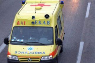Ορεστιάδα: Νεκρός 30χρονος Έλληνας που παρασύρθηκε από αυτοκίνητο