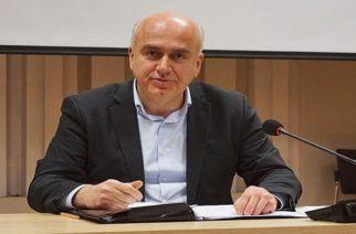 Ποσό 9,6 εκατ. ευρώ σε Δήμους και φορείς του Έβρου, μέσω ΕΣΠΑ της Περιφέρειας ΑΜΘ