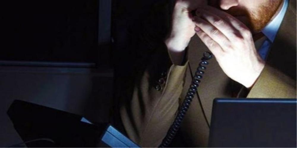 Αλεξανδρούπολη: Τηλεφώνησαν σε ηλικιωμένους παριστάνοντας γιο και κόρη και ζήτησαν 29.000 ευρώ- Τους ψάχνει η αστυνομία