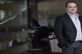 Διδυμότειχο: Ευκαιρία να βγάλει το ΠΑΣΟΚ δήμαρχο λένε κορυφαία στελέχη του για τον Ρ.Χατζηγιάννογλου