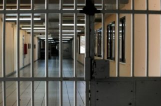 Δραπέτης των φυλακών Κασσάνδρας που καταζητούνταν, συνελήφθη στην Ορεστιάδα